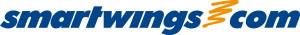 smartwings_logo_základní.com